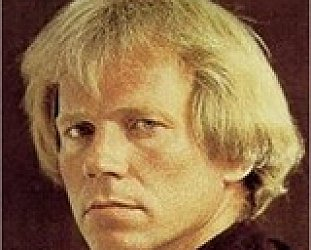 Barry McGuire: California Dreamin' (1965)