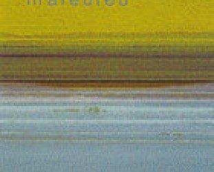 NPME: Mareureu (Pacific Echoes)