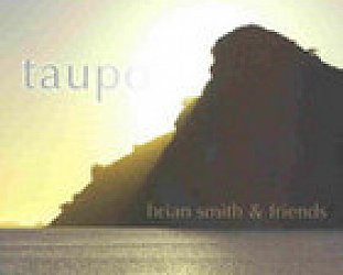 Brian Smith: Taupo (Manu/Ode)