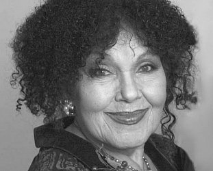 CLEO LAINE INTERVIEWED (2005): Ain't nothin' like a dame