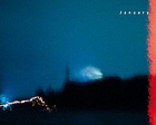 Marcin Wasilewski Trio: January (ECM)