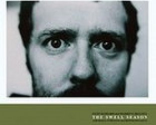 Glen Hansard and Marketa Irglova: The Swell Season (EMI)
