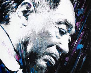DUKE ELLINGTON: A genius, but not that great?