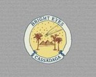 Bright Eyes: Cassadaga (Polydor) BEST OF ELSEWHERE 2007
