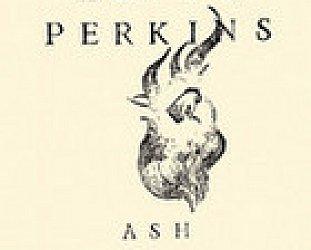 Elvis Perkins: Ash Wednesday (XL/Rhythmethod)
