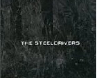 The SteelDrivers, The SteelDrivers (Rounder)