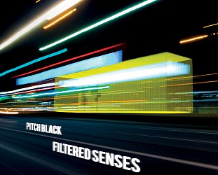 Pitch Black: Filtered Senses (pitchblack.co.nz)