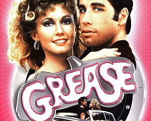 THE BARGAIN BUY: Grease (DVD)