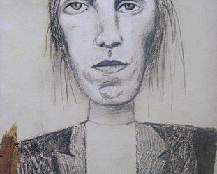 Tom Petty: Village scribe, meet the village idiot