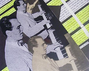LENNIE TRISTANO REMEMBERED: Jazz piano in a classical manner
