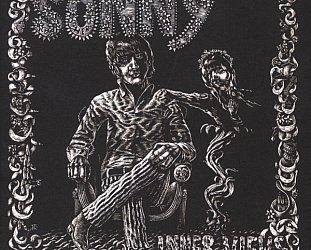 Sonny Bono: Pammie's on a Bummer (1967)