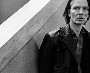 Jim Carroll: People Who Died (1980)