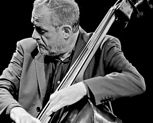NEILS-HENNING ORSTED PEDERSEN INTERVIEWED (2001): All basses covered