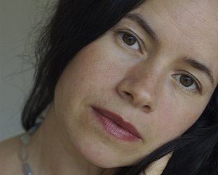 NATALIE MERCHANT INTERVIEWED 2010: The child inside