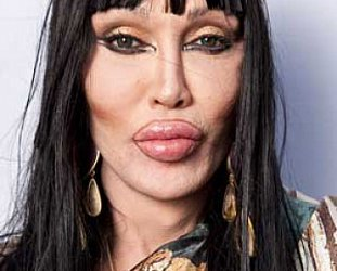 WE NEED TO TALK ABOUT . . . PETE BURNS (2014): What's on the a-gender?