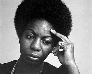 Nina Simone: Backlash Blues (1967)