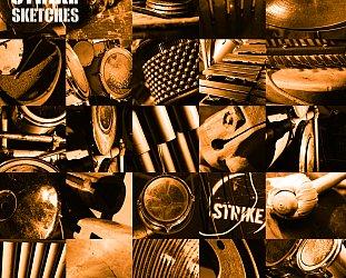 Strike: Sketches (Strike)