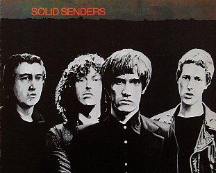 Wilko's Solid Senders: Highway 61 (1978)