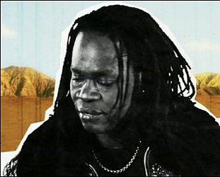 BAABA MAAL INTERVIEWED (1999): The soul of Senegal
