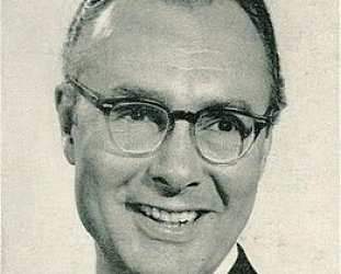 Archie Bleyer: Hernando's Hideaway (1954)