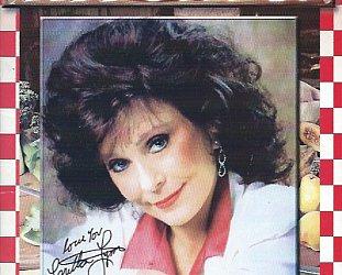 Loretta Lynn's You Ain't Woman Enough Casserole