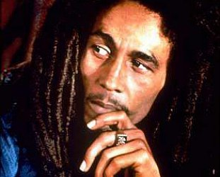 BOB MARLEY REMEMBERED IN NEW ZEALAND: The symmetry of commemorations