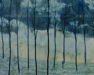 Camera Obscura: Desire Lines (4AD)