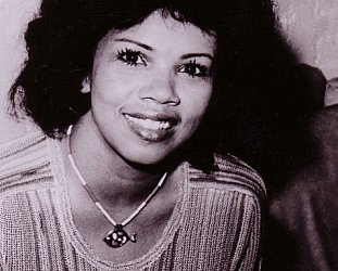 Candi Staton: Another Man's Woman, Another Woman's Man (1969)