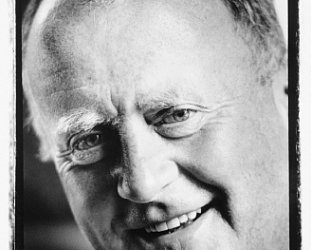 Christy Moore: The story teller and me