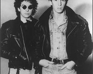 CLIMIE FISHER INTERVIEWED (1988): Studio changes everything