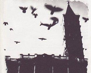 The War on Drugs: Wagonwheel Blues (Longtime Listener)