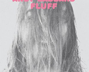 Andy Gabbard: Fluff (Alive/Southbound)