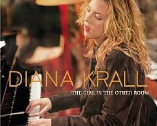 Diana Krall: The Girl in the Other Room (Universal)