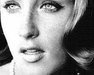 Lesley Gore: You Don't Own Me (1963)