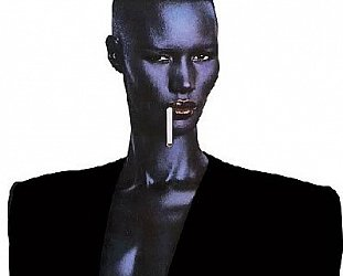 Grace Jones: Me, I Disconnect From You (1981)