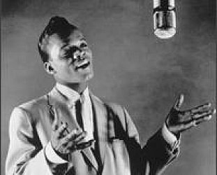 Hank Ballard: The Twist (1958)