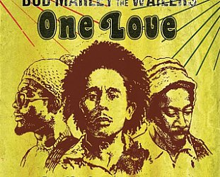 The Wailers: And I Love Her (1965)