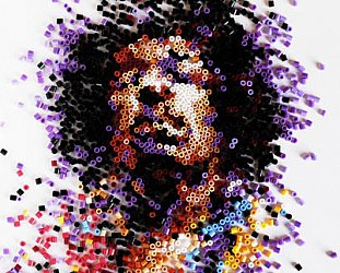 Kronos Quartet: Purple Haze (1986)