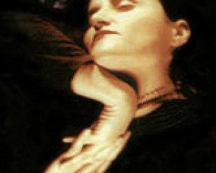 JYOSNA/JYOSHNA PROFILED (2014): When the spirit moves