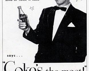 Johnny Devlin: Matador Baby (1958)