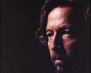THE BARGAIN BUY: Eric Clapton; Journeyman (Reprise)