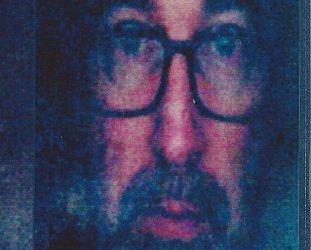 THE FAMOUS ELSEWHERE JAZZ QUESTIONNAIRE: David Long