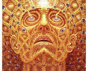 The Roadrunners: LSD (1967)