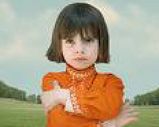 LORETTA LUX PHOTOGRAPHER: A disturbing childhood