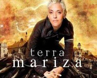 Mariza, Terra (EMI)