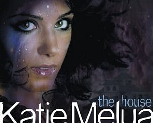 Katie Melua: The House (Dramatico)