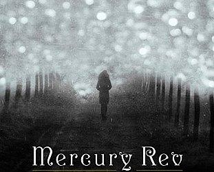 Mercury Rev: The Light In You (Bella Union)