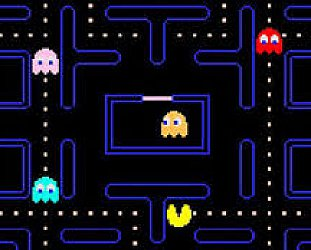 Buckner and Garcia: Pac-Man Fever (1982)