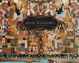 Rose Windows: The Sun Dogs (Sub Pop)