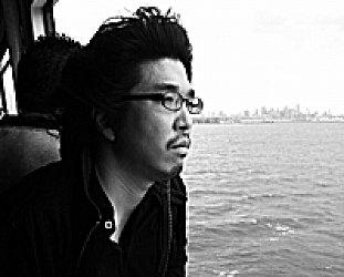 RYAN CHOI CONSIDERED (2016): Ukulele for the 21st century